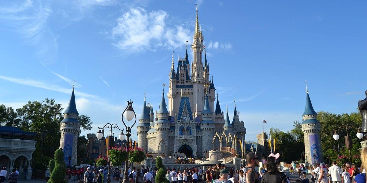Hacen cambio significativo en Jungle Cruise, en Disney, tras acusaciones de racismo