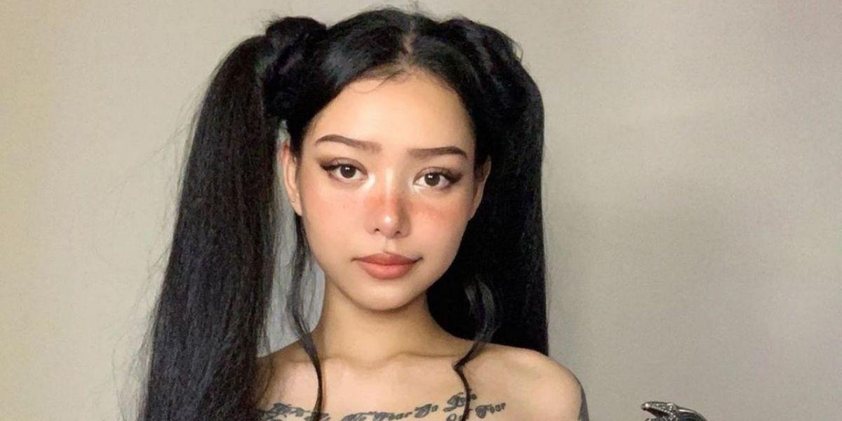 ¿Quién es Bella Poarch y cuál es su secreto de popularidad en TikTok?