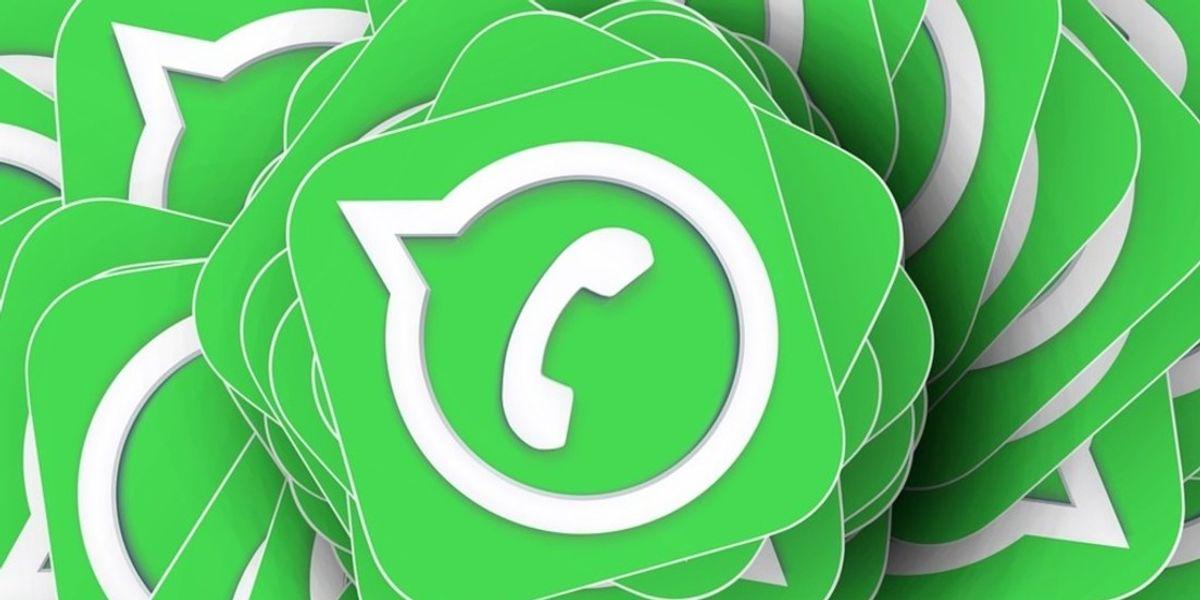 WhatsApp suspenderá versiones que usen cuentas piratas