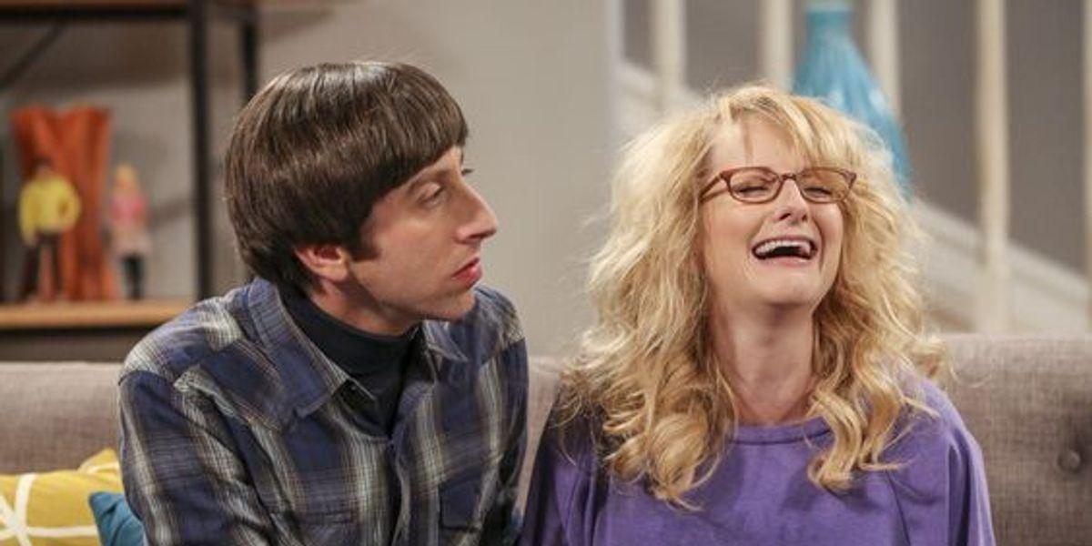 Las mujeres casadas no son tan felices como piensas: esto dice la ciencia