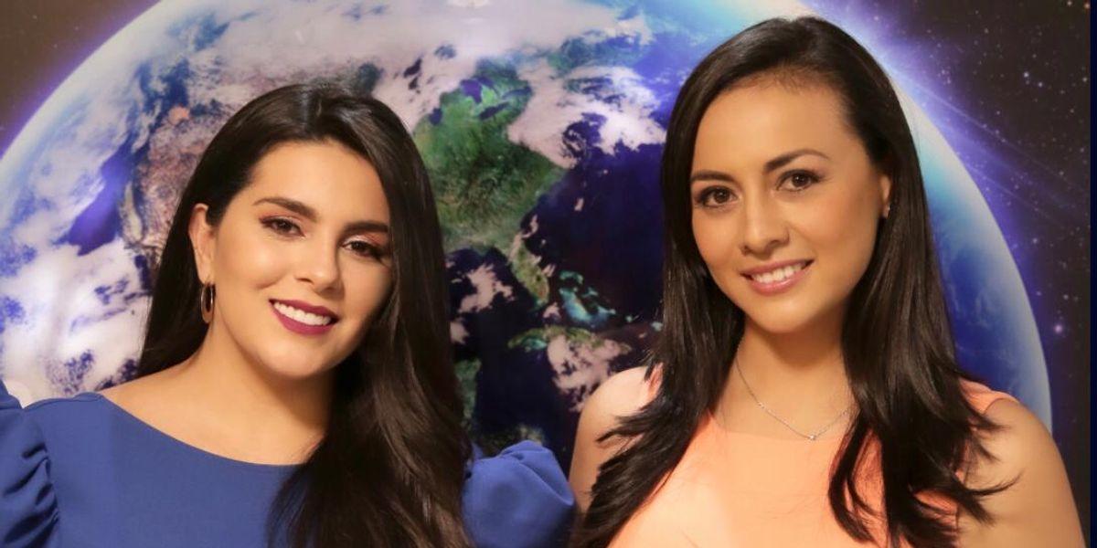 FM Mundo presenta un nuevo segmento 'NotiMundo Al Día'