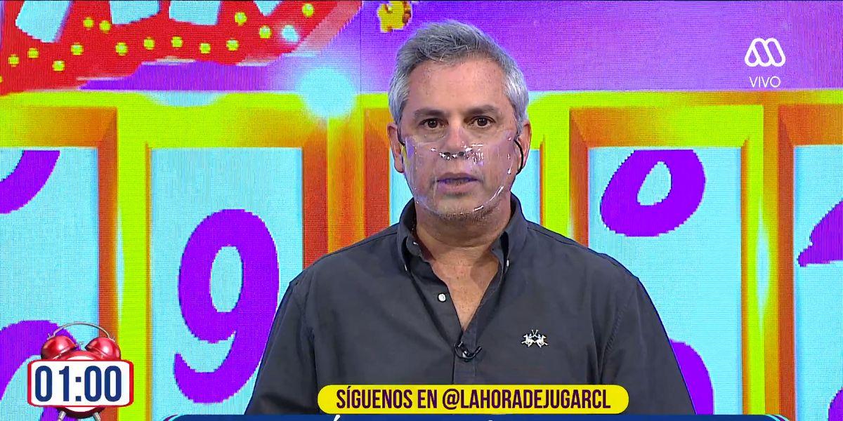 """""""Se cierra un ciclo importante"""": La despedida de José Miguel Viñuela en 'La Hora de Jugar'"""