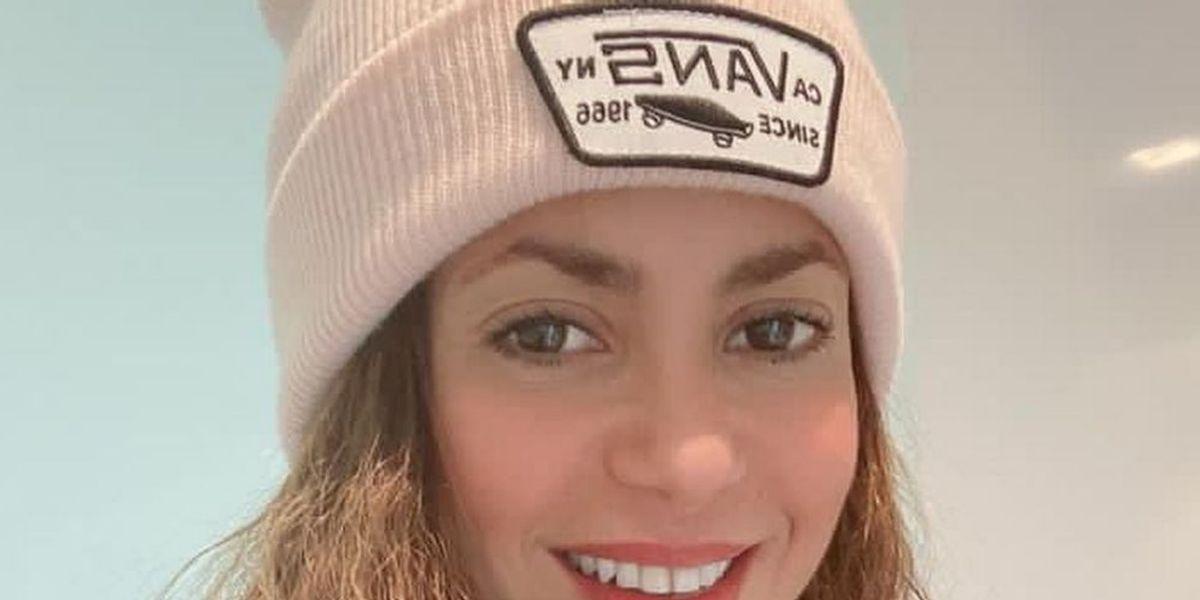 Las dos complicadas enfermedades que ha padecido Shakira, una pudo arriesgar sus embarazos