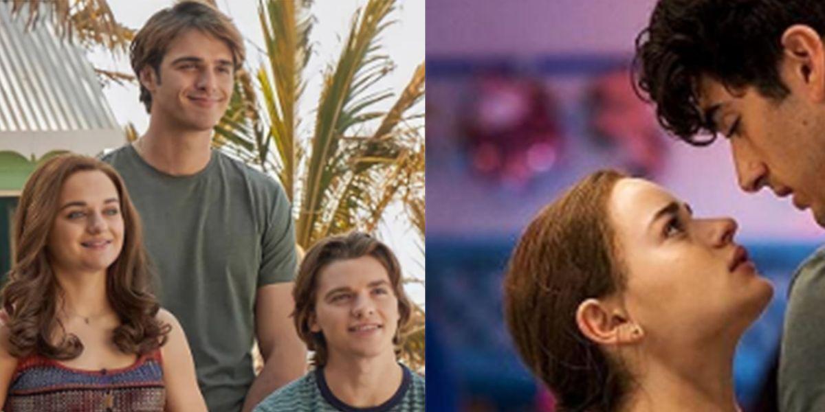 """Lo que debes saber del estreno de """"El stand de los besos 3"""": Horarios y revelaciones"""