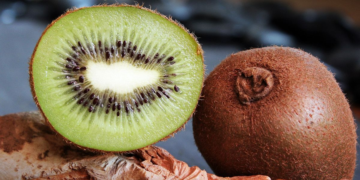 Propiedades y beneficios increíbles del Kiwi