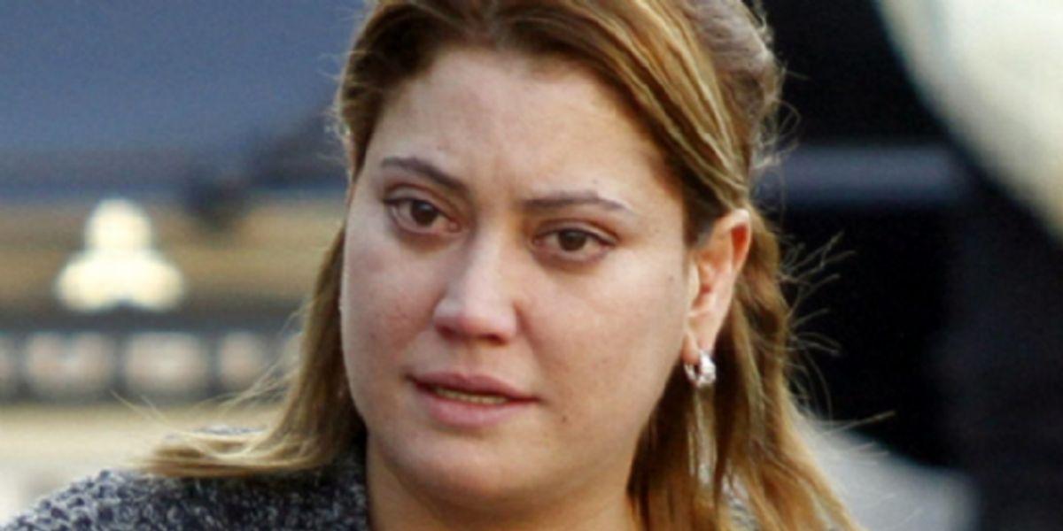 "Aseguran que Denisse Campos estaría enfrentando difícil momento: ""Lo ha pasado súper mal"""