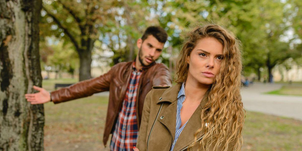 Aléjate de ellos: cuidado con los hombres más obsesivos del zodiaco