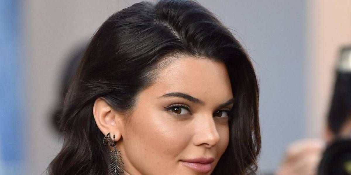 Kendall Jenner Tummy Tuck