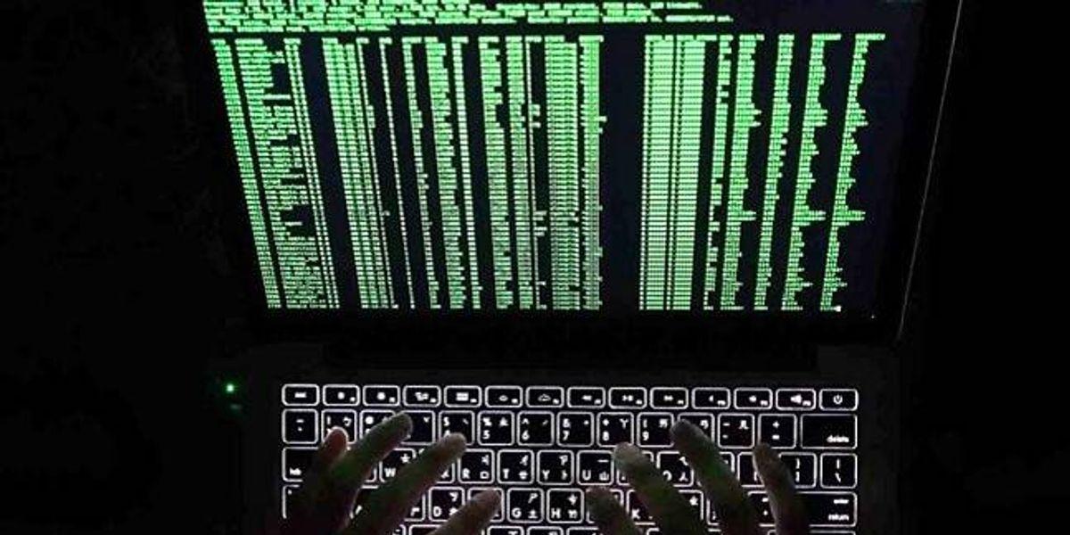 Redada en la dark web: Lanzagranadas, rifles de asalto y millones en criptomonedas fueron incautadas /